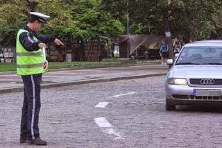КАТ призова шофьорите да пътуват по-рано след празниците