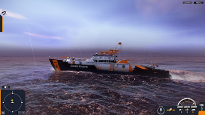 coast-guard-pc-screenshot-www.ovagames.com-2