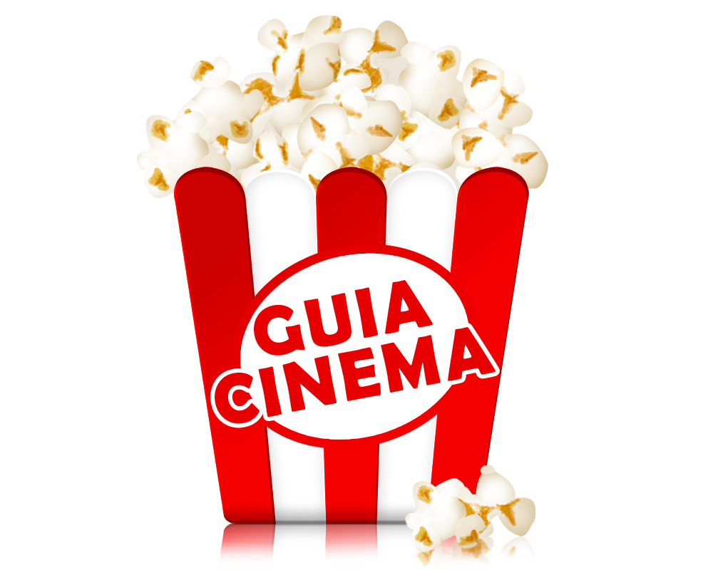 GUIA CINEMA en Facebook