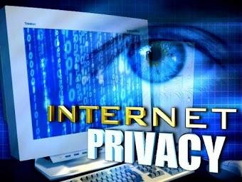 المفوضية الأوروبية تصدر قوانين صارمة لحماية خصوصية مستخدمي الشبكة العنكبوتية