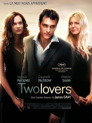 Two Lovers en Film Streaming