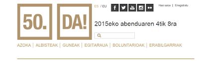 http://www.durangokoazoka.eus/eu/