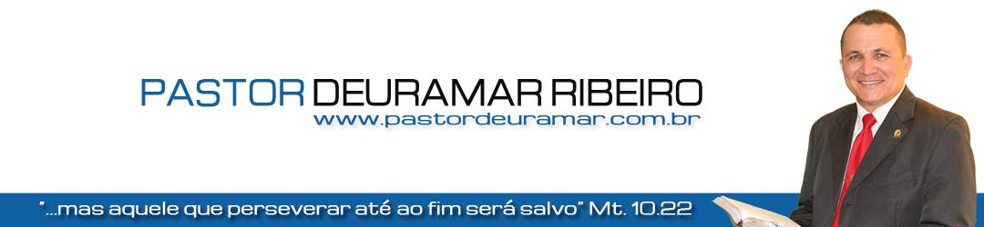 Pr. DEURAMAR