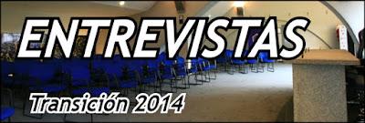 http://divisionreserva.blogspot.com.ar/p/entrevistas-2014.html