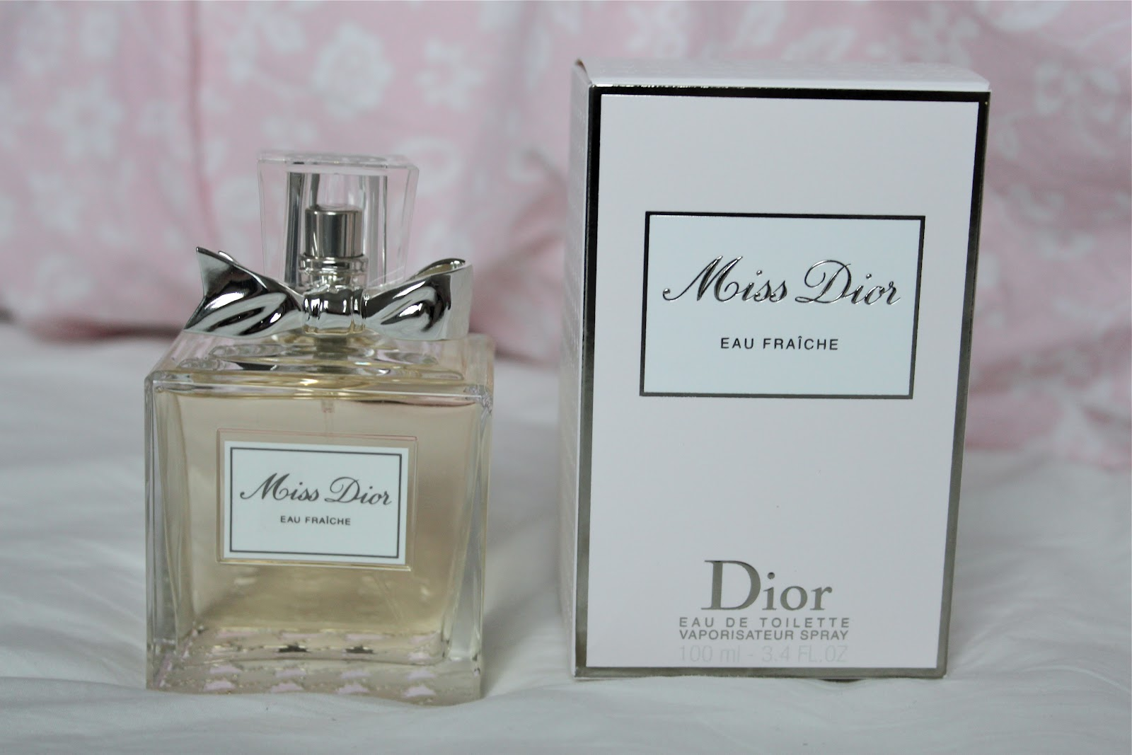 dior perfume wallpaper - photo #27