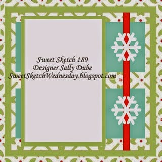 http://sweetsketchwednesday2.blogspot.ca/2014/12/happy-new-year-from-ssw2.html