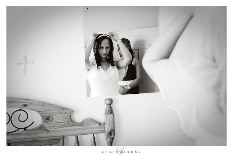 DK Photography Brw17 Bronwyn & Garth's Wedding in Paarl  Cape Town Wedding photographer