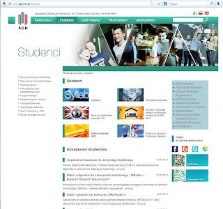 zdjecia biznesowe, fotografia korporacyjna, zdjecia reklamowe, dla szkól, dla wyzszych uczelni
