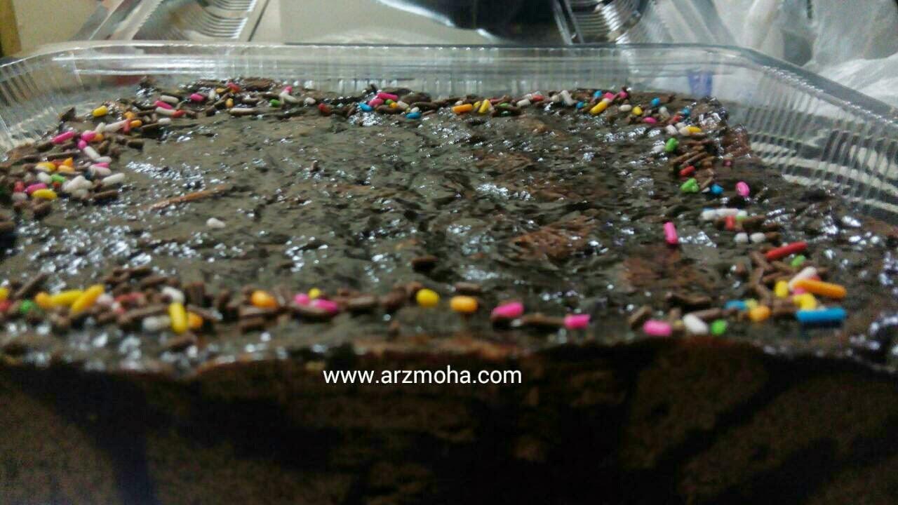 Tempahan kek batik, kek batik pulau pinang, kek batik sedap