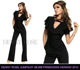 Denny-Rose-Jumpsuits-PV2012