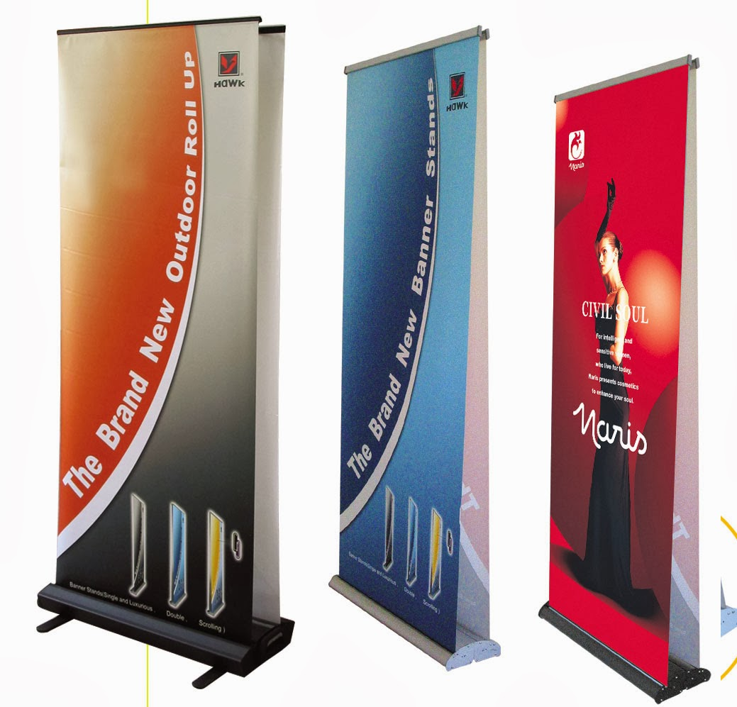 Exhibition Stand Types : Low price discount exhibition displays popup
