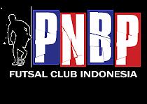 PNBP FC