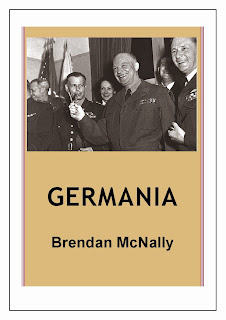 http://www.amazon.com/Germania-Brendan-McNally-ebook/dp/B00BROR8RQ/ref=sr_1_8?ie=UTF8&qid=1384975378&sr=8-8&keywords=germania