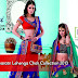 Navratri Lehenga Choli Collection 2013-2014 | Bright Color Lehenga Choli | Lehenha Choli By G3 Fashion