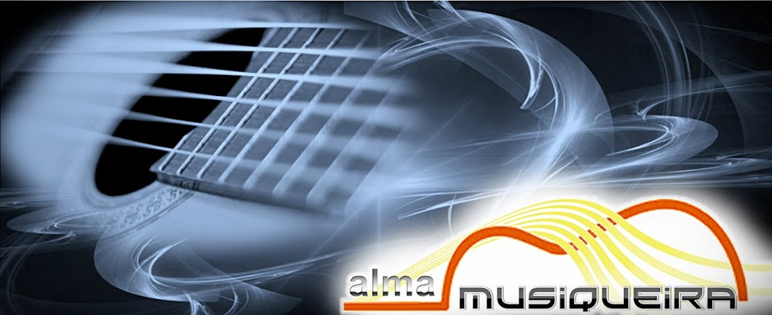 Alma Musiqueira