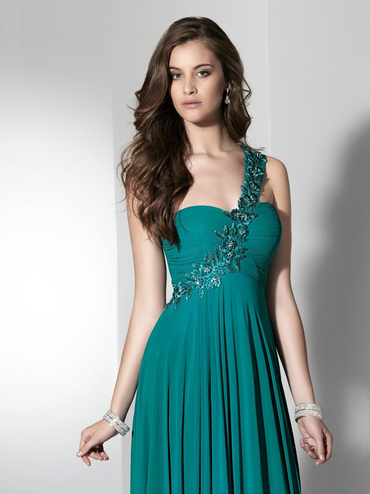 Tendencias en moda nupcial y alta costura | GIANCARLO NOVIAS