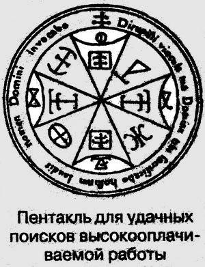 Ритуал встретить свою вторую половинку