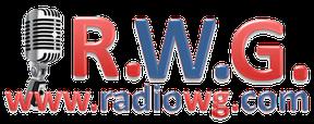 Rádio WG