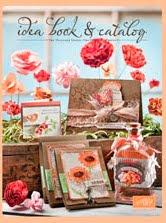 2011-2012 Idea Book and Catalog