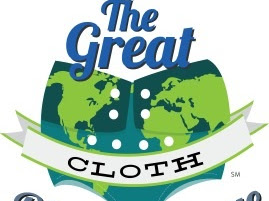 The Great Cloth Diaper Change 2012