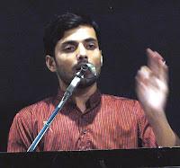 चन्दन कुमार झाक किछु शेनर्यु