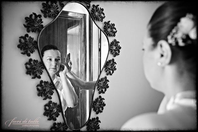 fotografo matrimonio Spotorno