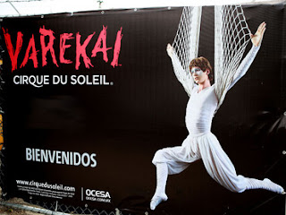ultimos boletos varekai en mexico gana boletos concurso facil y descuentos
