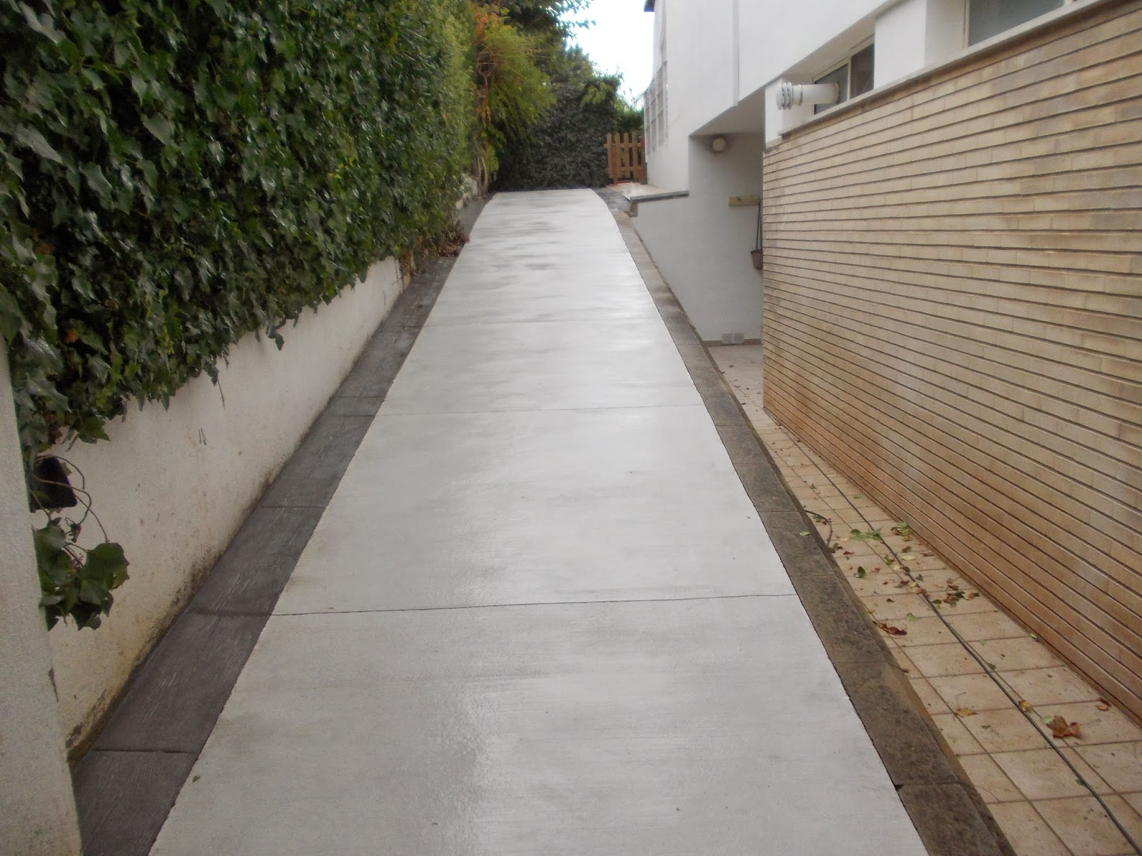 Barato granito chin s piso para exterior pavimento de - Pavimento para exterior ...