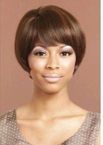 Human Hair Wig Nuna