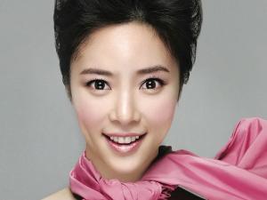 Girlband Baru Korea Dilarang Operasi Plastik
