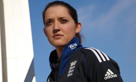sarah taylor biography and new images 2013 all cricket stars