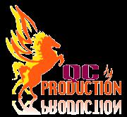 Quốc Cường Production