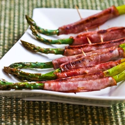Deidra Penrose, roasted asparagus, aspragus and ham, healthy holiday recipes, clean eating recipes, family holiday recipes, family fitness, healthy mom, weight loss recipes, low carb recipes, paleo recipes, weight watcher recipes, 21 day fix recipes, insanity max 30 recipes