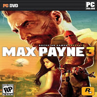 Max Payne 3 Free Full Version Pc Game