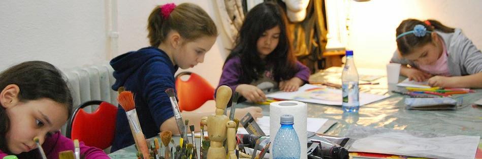 http://www.ateliercristianscutaru.com/#!cursuri-copii/c1uu0