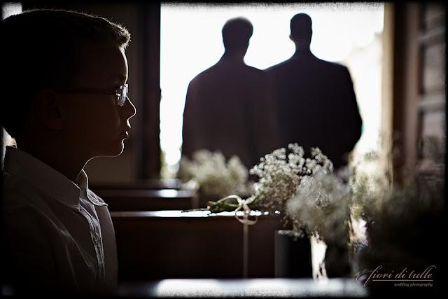 fotografo matrimonio Verezzi