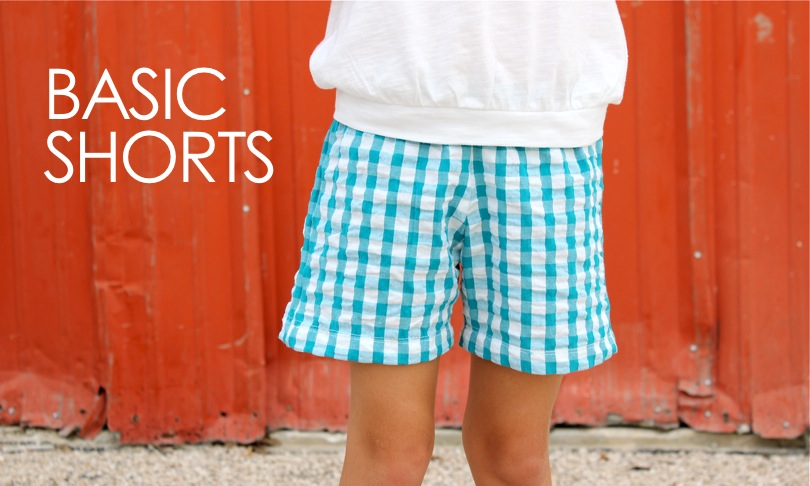 This is a graphic of Enterprising Free Printable Toddler Shorts Pattern