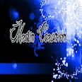 MC Merlin Creation