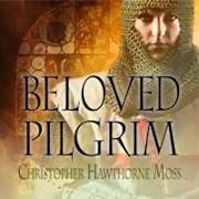 http://shield-wall-books.blogspot.com/
