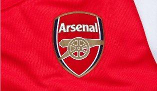Paul Merson: Arsenal Mustahil Juara Liga Inggris 2015/2016