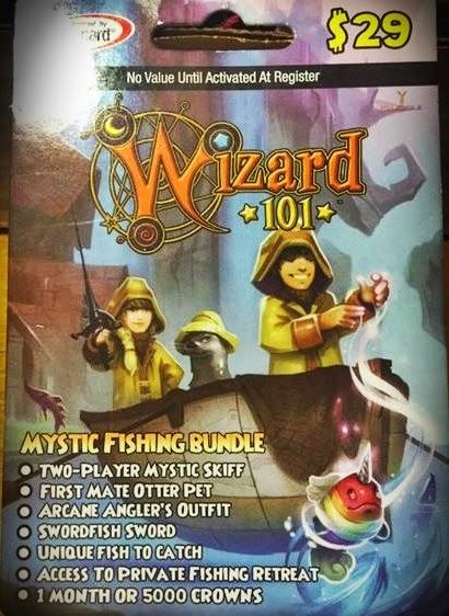 where to buy wizard101 phoenix bundle