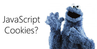 cookies with javascript