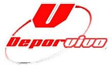 Deporte Minuano