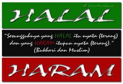 TAKAFUL SHAH ALAM Takaful+shah+alam