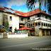 Project 366 AleiaShots #9 : Museo de Loboc