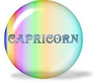 ramalan bintang capricorn