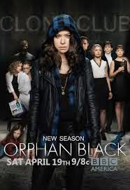 Assistir Orphan Black 3x05 - Scarred by Many Past Frustrations Online
