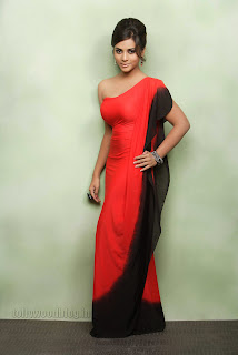 Suja Kumar Gorgeous looking Pictures 004.jpg