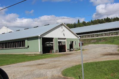 big+barn+2.jpg
