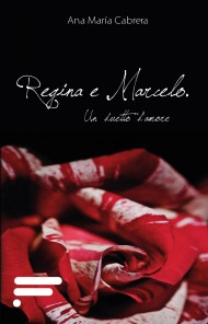 Regina e Marcelo. Un duetto d'amore